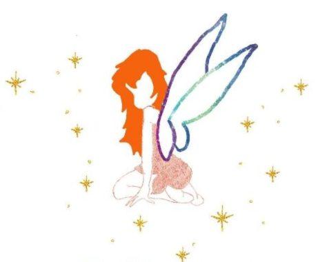 The Fairy Cream